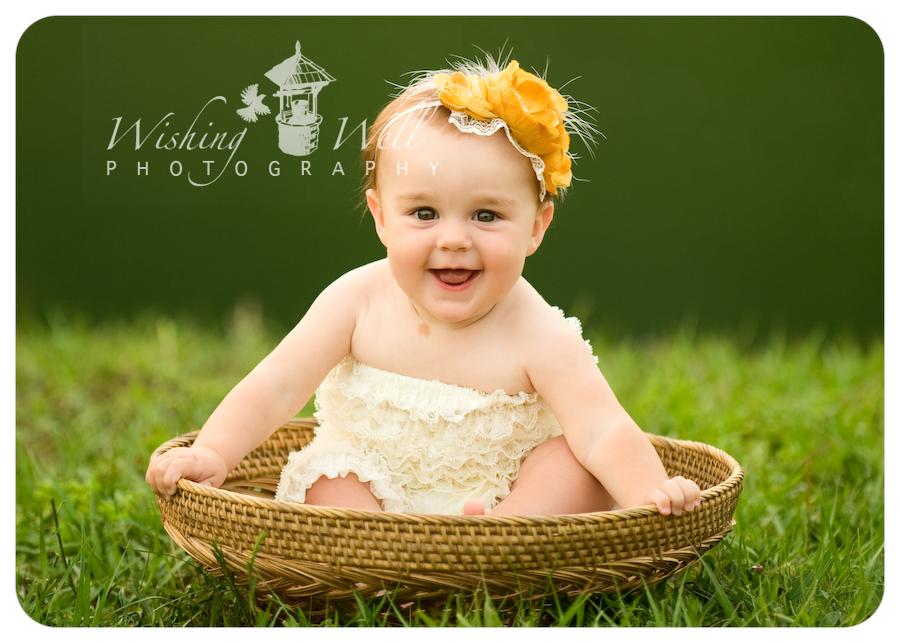 a-baby-May-2011-1003