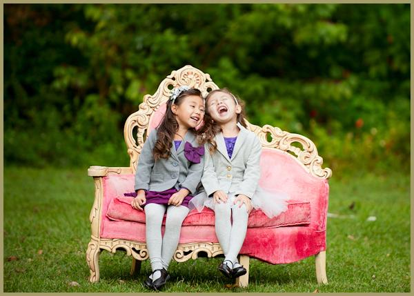sisters-chair-1001