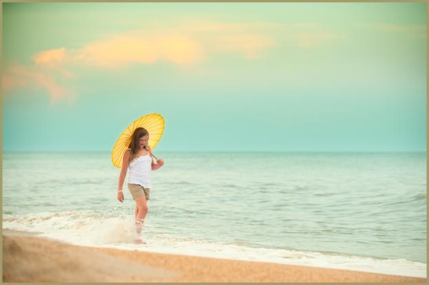beach-parasol-1001