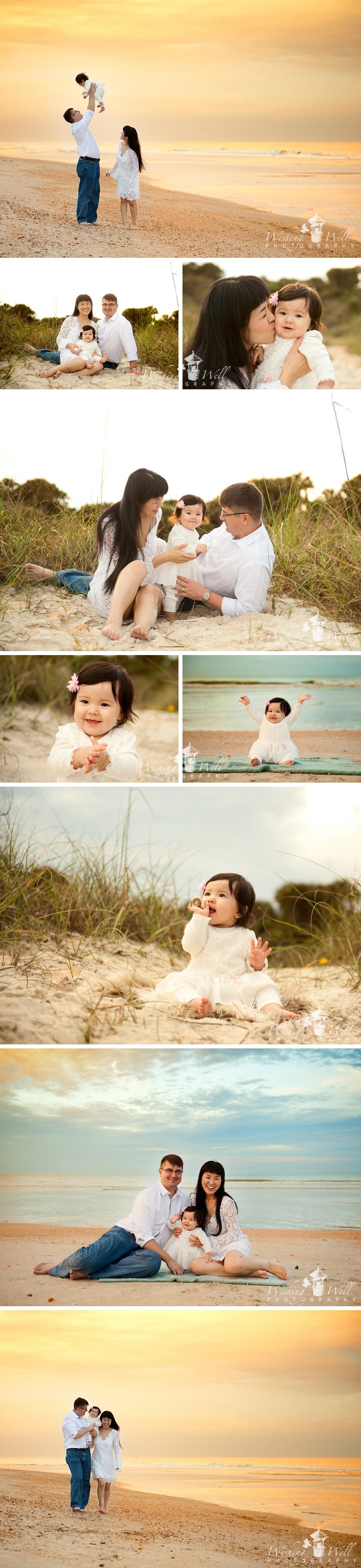 p-family-beach-15