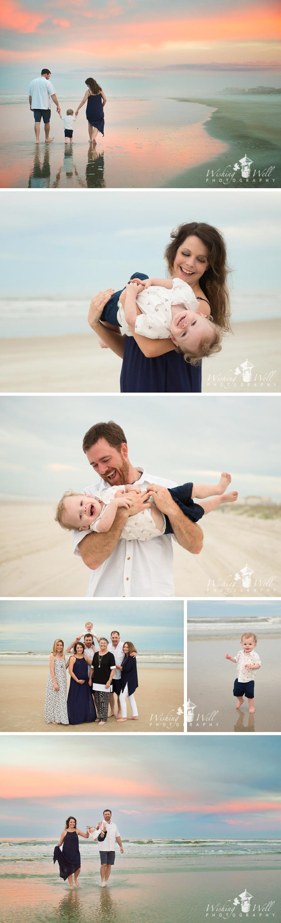 t-family-beach-16-r