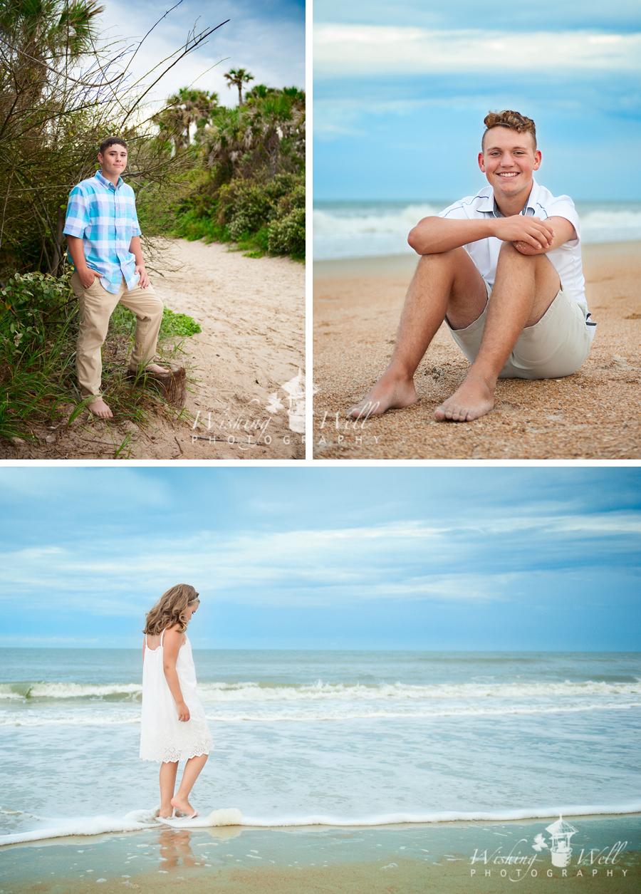 c-family-beach-01