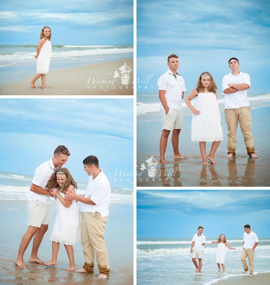 c-family-beach-03